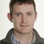 Kieran O'Sullivan