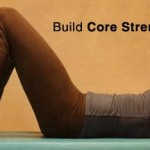 build_core_strength