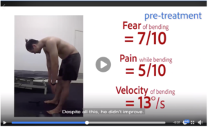 KWernliPhysio, back pain physio
