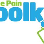 Pain Toolkit interview with Kieran O'Sullivan